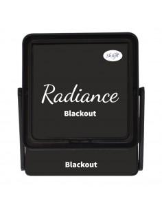 Blackout Radiance Ink