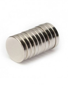 Magnet 10mm X 1.5mm