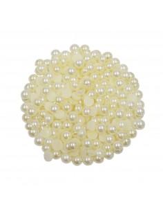 Half Pearls