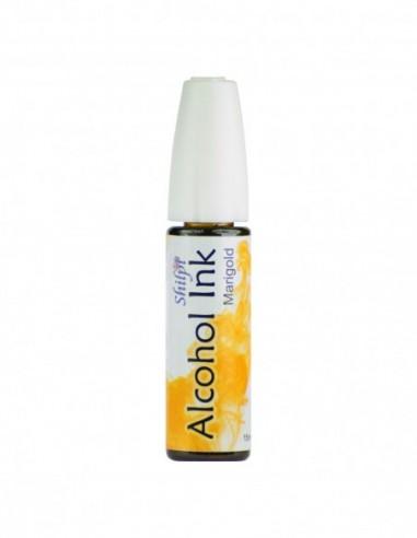 Shilpi Marigold Alcohol Ink