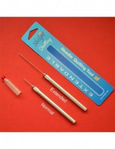 Shilpi Extendable Needle...