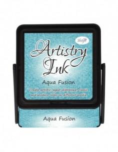 Aqua Fusion Artistry Ink