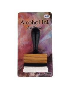 Alcohol Ink Applicator with...